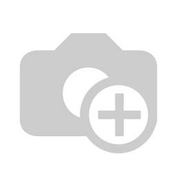 CLIMAQUA Boutique SOLO candle holder