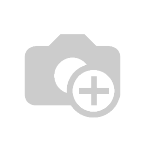 CLIMAQUA Flames Tabletop CRESCENDO S STEEL S