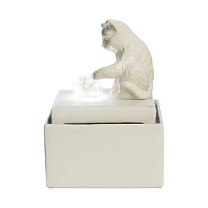 CLIMAQUA Fountains Tabletop MIAU