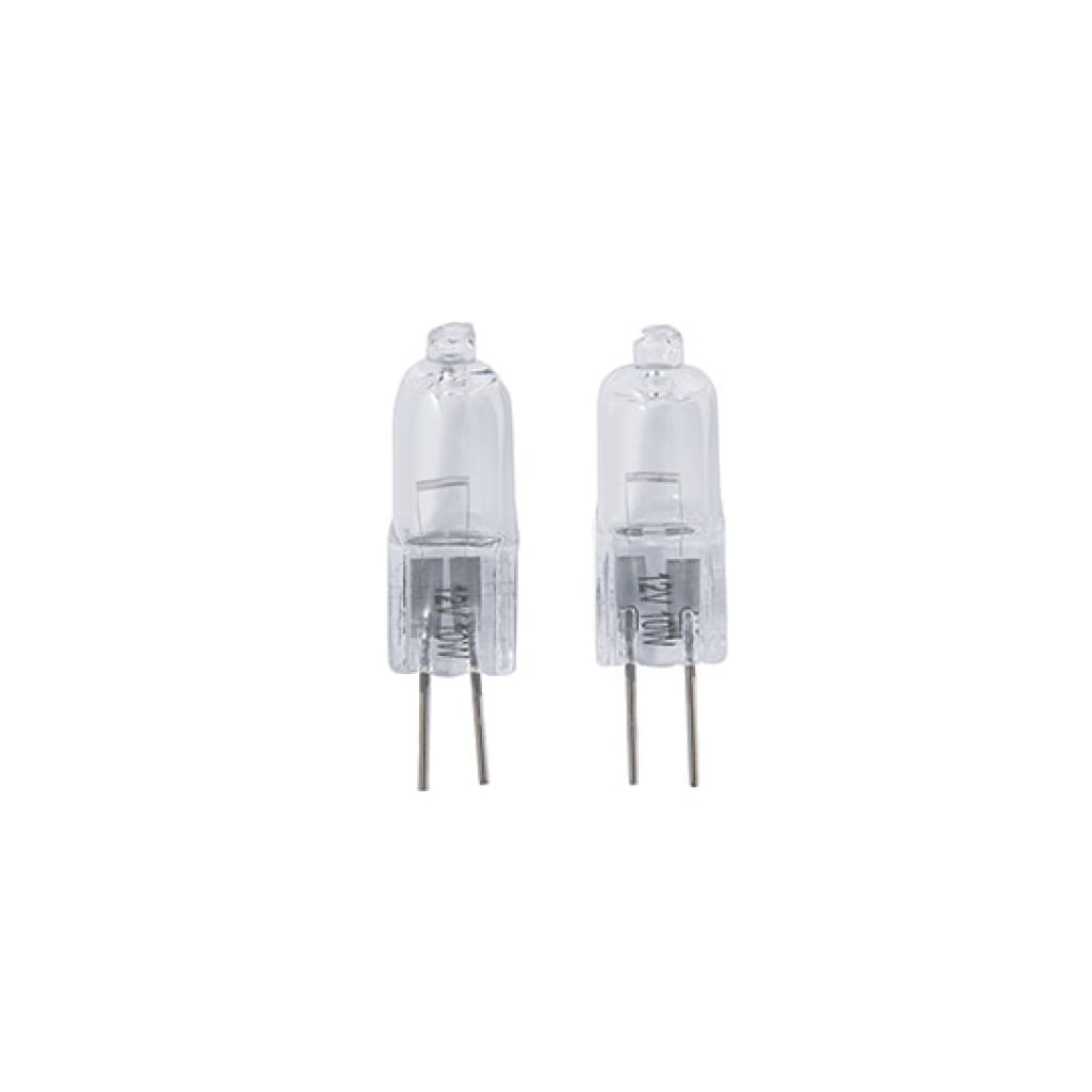CLIMAQUA Accessories HALOGEN UWL Glühmittel