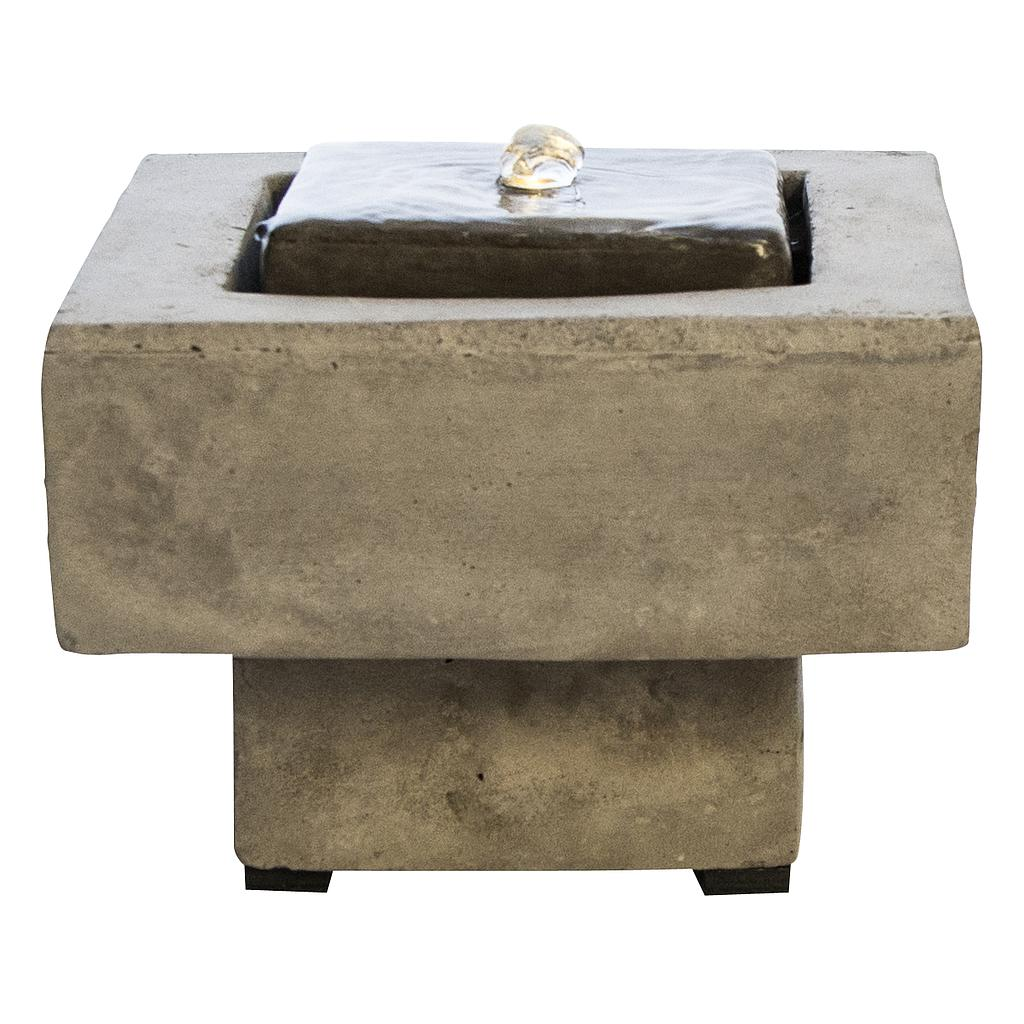 CLIMAQUA Fountains Tabletop KERMO